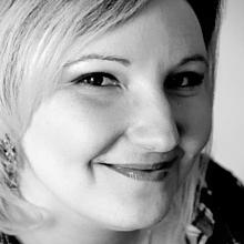 ECN - Monika Drogosz