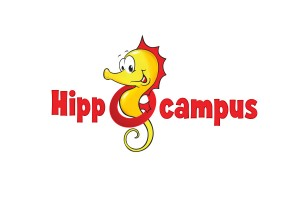 hipp_01