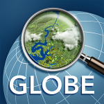 globeobserver