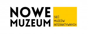 logo nowe muzeum_sieć_krzywe