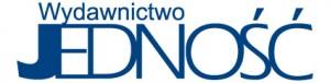 logo_wydawnictwo_jedność_mi