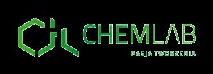 Chemlab_logo-claim