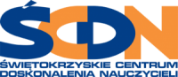logo-SCDN