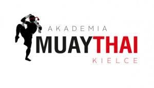 muaythai_logo