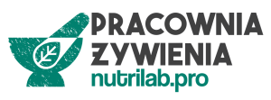 nutrilab.pro_logo