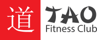 tao fitness club_logo