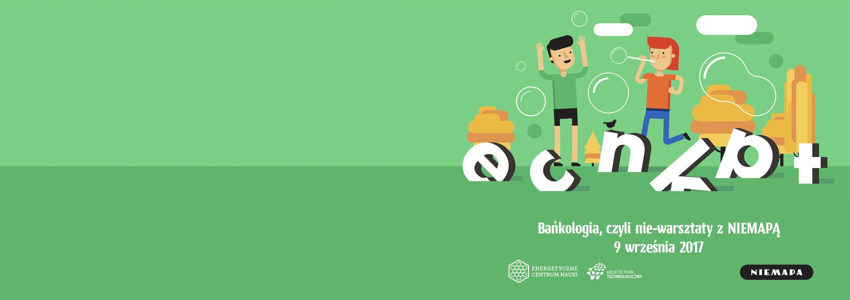 Bankologia_1700x600