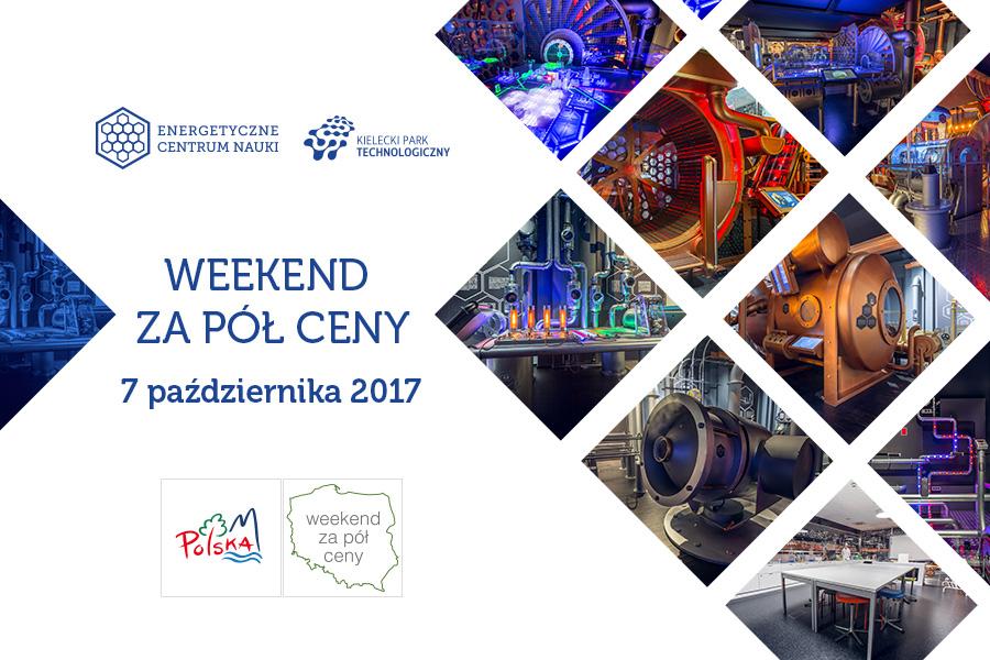Polska_zobacz_wiecej_900x600_2