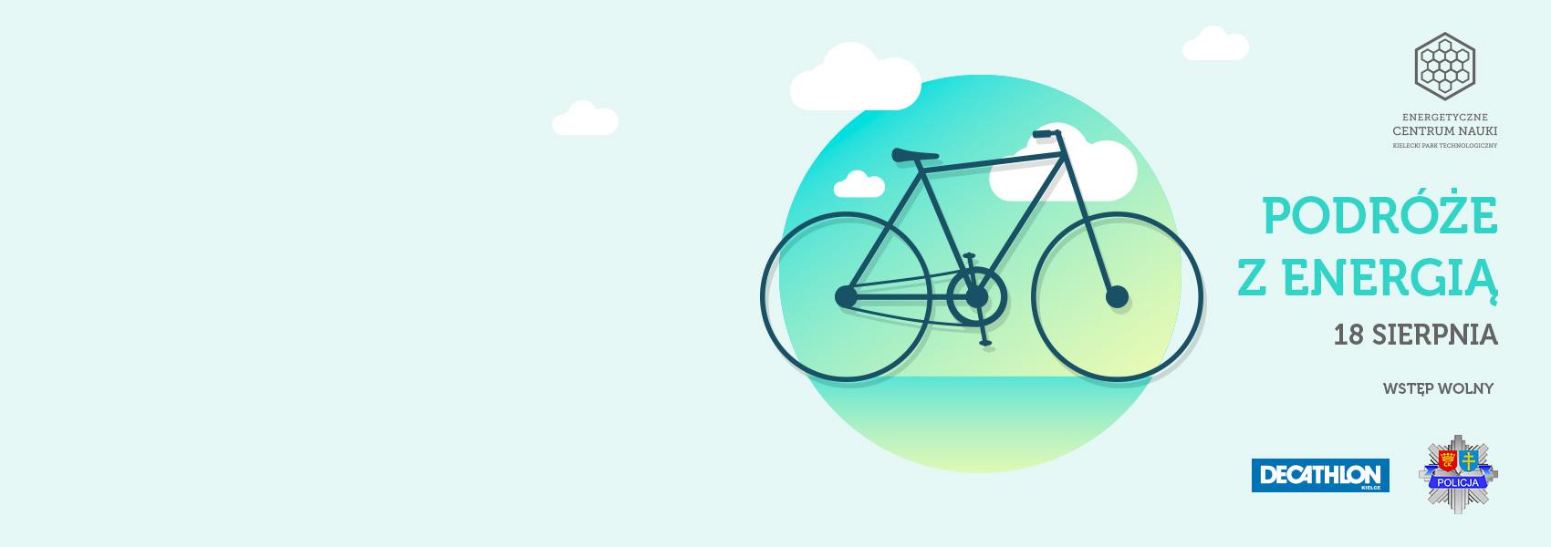 podroze_z_energia_rower_1700x600