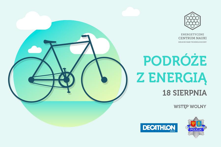 podroze_z_energia_rower_900x600