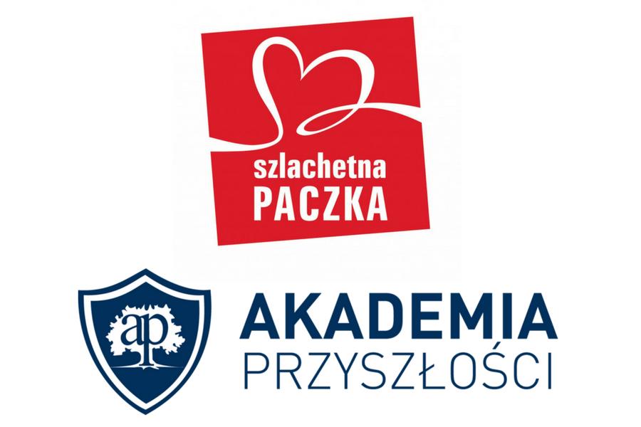 studniowka_900x600