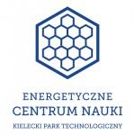 ecn_profil_big