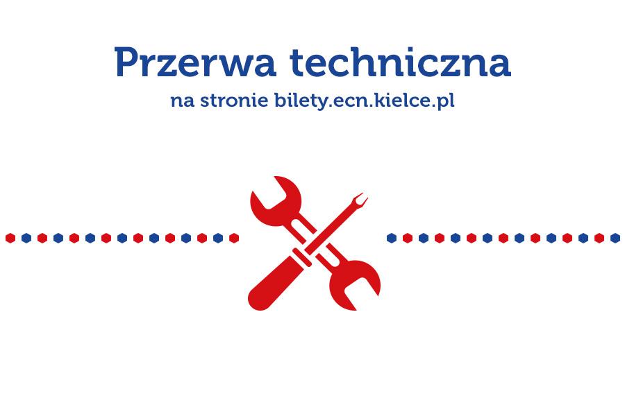 przerwa-techniczna_900x600_2