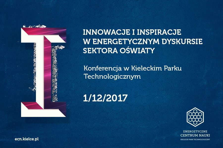konferencja_1.12._900x600