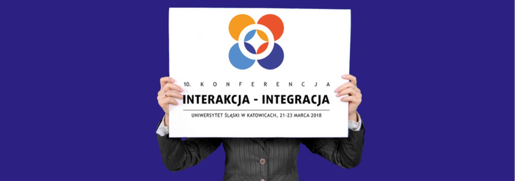 interakcja-integracja 2017_1700x600