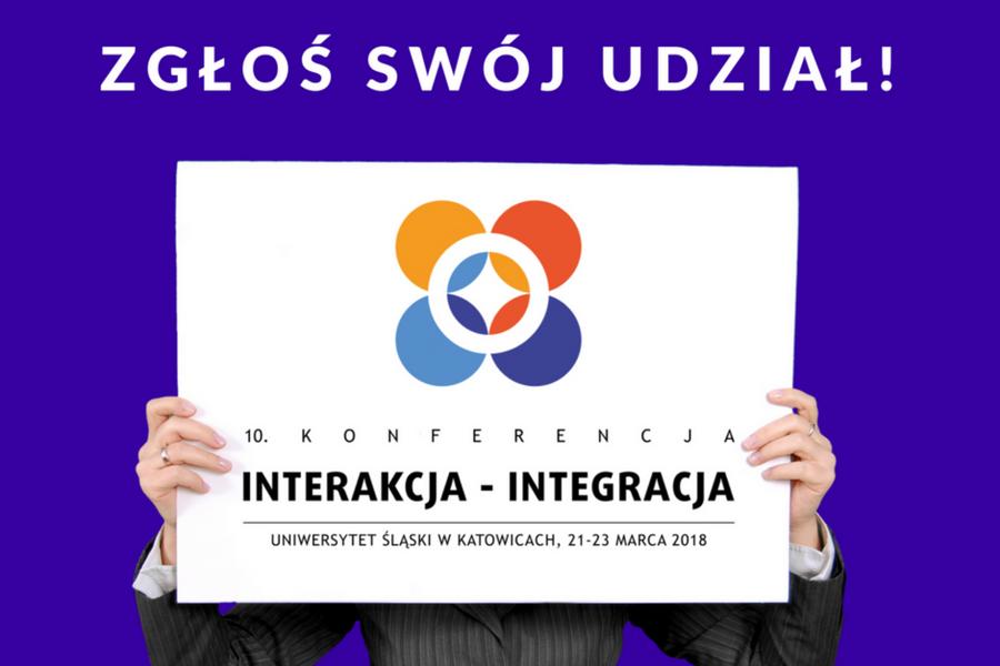 interakcja-integracja 2017_900x600