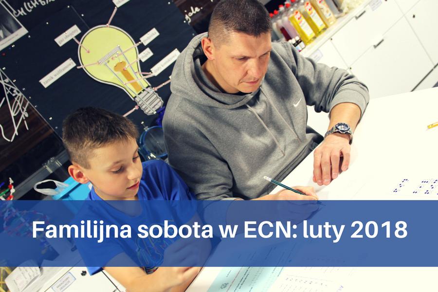 Familijna sobota w ECN_ luty 2018_900x600