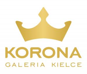 Galeria-Korona-Kielce