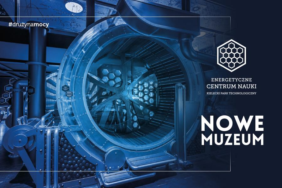 nowe_muzeum