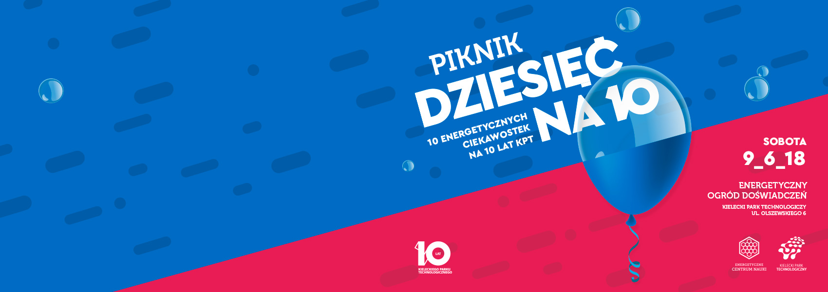 piknik_10_1700x600