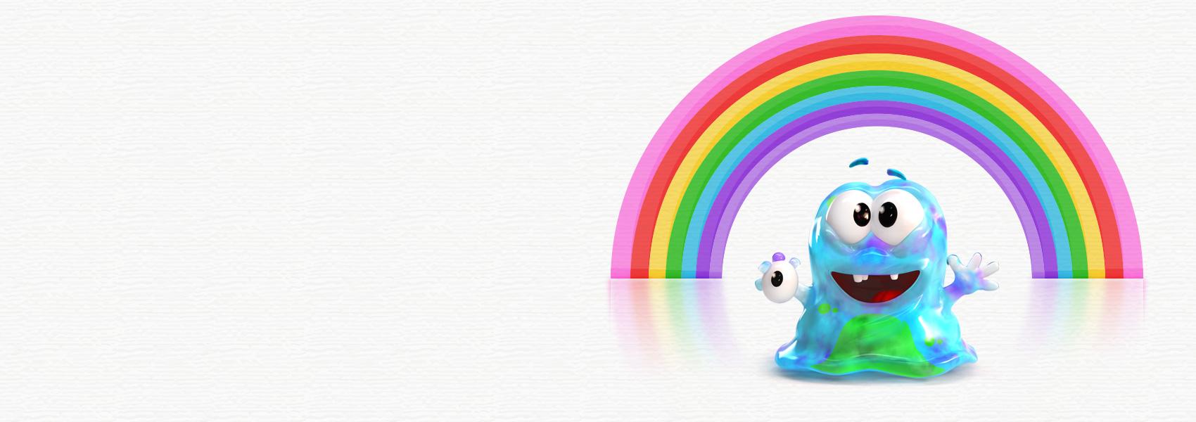 rainbow_1700x600