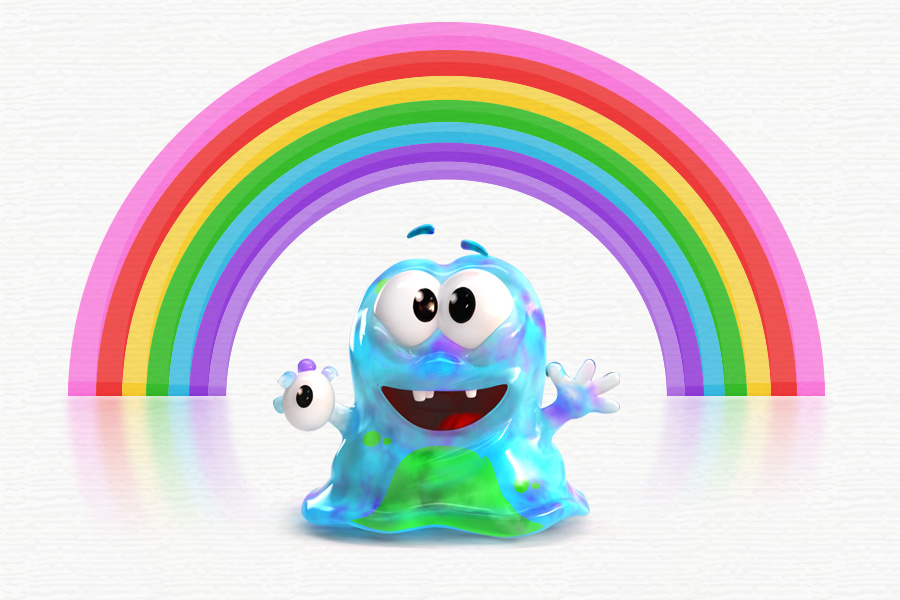 rainbow_900x600