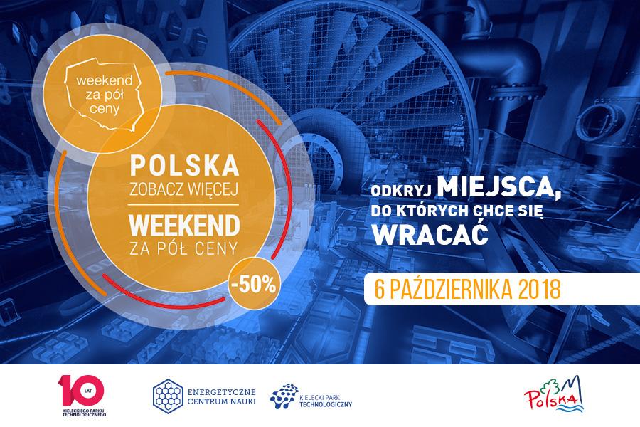 Polska_zobacz_wiecej_900x600_4