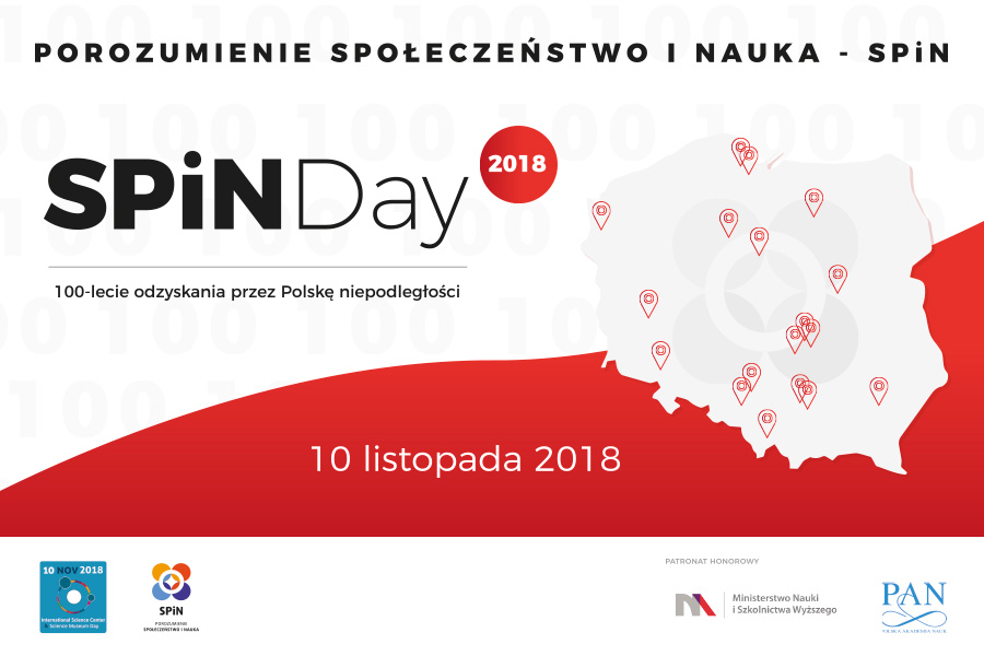ecn_spinDay_2018_900x600